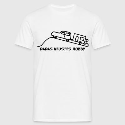 suchbegriff 39 wohnmobil lustig 39 geschenke online bestellen spreadshirt. Black Bedroom Furniture Sets. Home Design Ideas