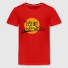 Happy Halloween  T-Shirts - Teenager Premium T-Shirt
