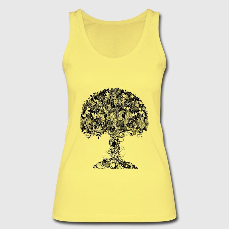 D bardeur un vieil arbre magique spreadshirt - Code promo berceau magique frais port ...