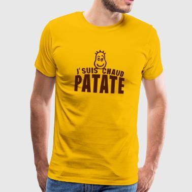 tee shirts chaud commander en ligne spreadshirt. Black Bedroom Furniture Sets. Home Design Ideas
