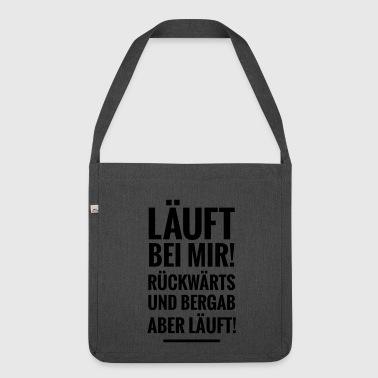 suchbegriff 39 r ckw rts 39 taschen rucks cke online bestellen spreadshirt. Black Bedroom Furniture Sets. Home Design Ideas