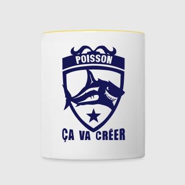 bouteilles et tasses astrologie commander en ligne spreadshirt. Black Bedroom Furniture Sets. Home Design Ideas
