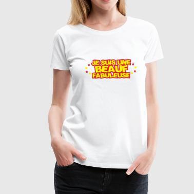 Cadeaux beauf commander en ligne spreadshirt - Idee cadeau beau frere ...
