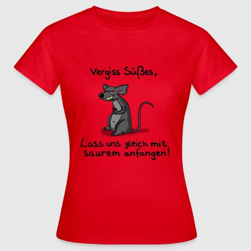 Ugly Christmas T Shirt Design