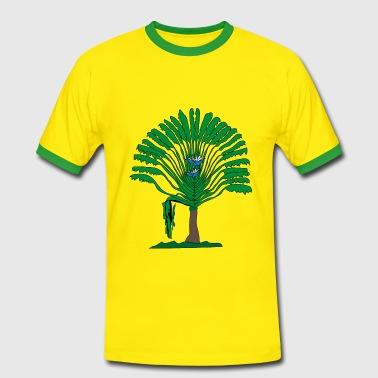 suchbegriff 39 reisenden 39 t shirts online bestellen spreadshirt. Black Bedroom Furniture Sets. Home Design Ideas