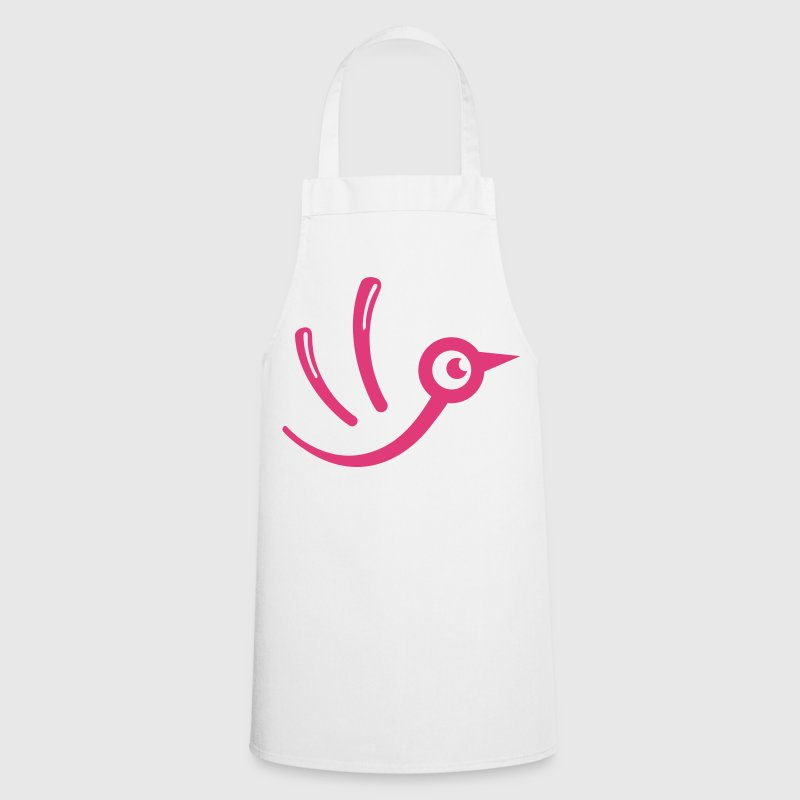 little bird  Aprons - Cooking Apron