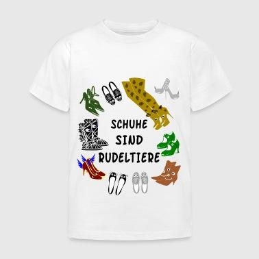 suchbegriff 39 shopping katze 39 t shirts online bestellen spreadshirt. Black Bedroom Furniture Sets. Home Design Ideas