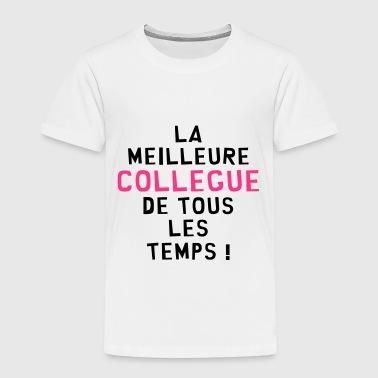 tee shirts coll gue commander en ligne spreadshirt. Black Bedroom Furniture Sets. Home Design Ideas