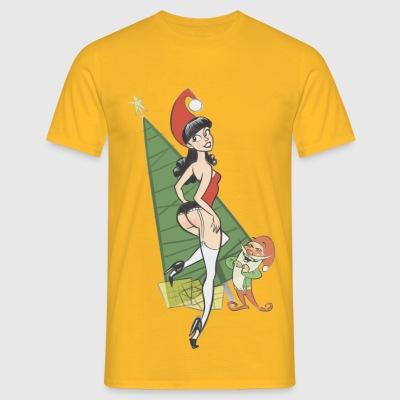 acheter des cadeaux en ligne spreadshirt. Black Bedroom Furniture Sets. Home Design Ideas