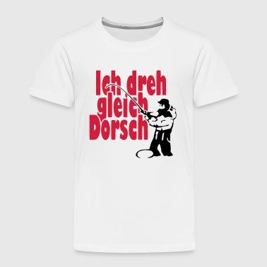 suchbegriff 39 dorsch 39 geschenke online bestellen spreadshirt. Black Bedroom Furniture Sets. Home Design Ideas