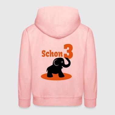 suchbegriff 39 dritter 39 geschenke online bestellen spreadshirt. Black Bedroom Furniture Sets. Home Design Ideas