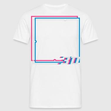 tee shirts v tements de sport cadre commander en ligne spreadshirt. Black Bedroom Furniture Sets. Home Design Ideas