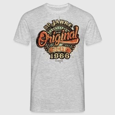 suchbegriff 39 used style 39 t shirts online bestellen. Black Bedroom Furniture Sets. Home Design Ideas