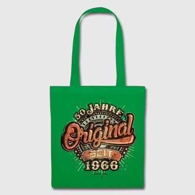 suchbegriff 39 60 geburtstag 39 geschenke online bestellen spreadshirt. Black Bedroom Furniture Sets. Home Design Ideas