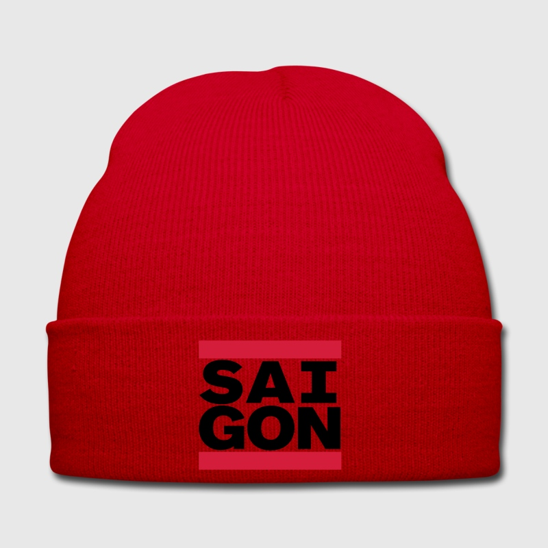 SAIGON Caps & Hats - Winter Hat