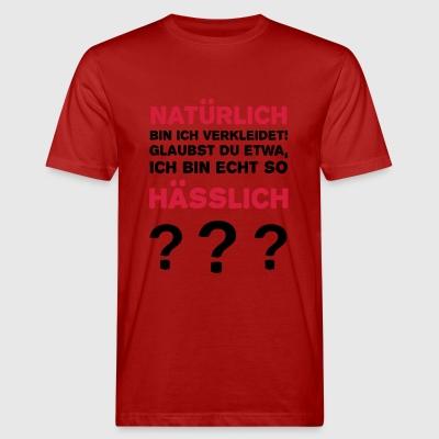 suchbegriff 39 karneval k lle 39 t shirts online bestellen. Black Bedroom Furniture Sets. Home Design Ideas