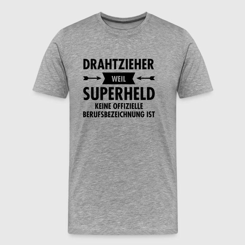 Fantastisch Maxis Drahtzieher 3000k 3k Galerie - Elektrische ...