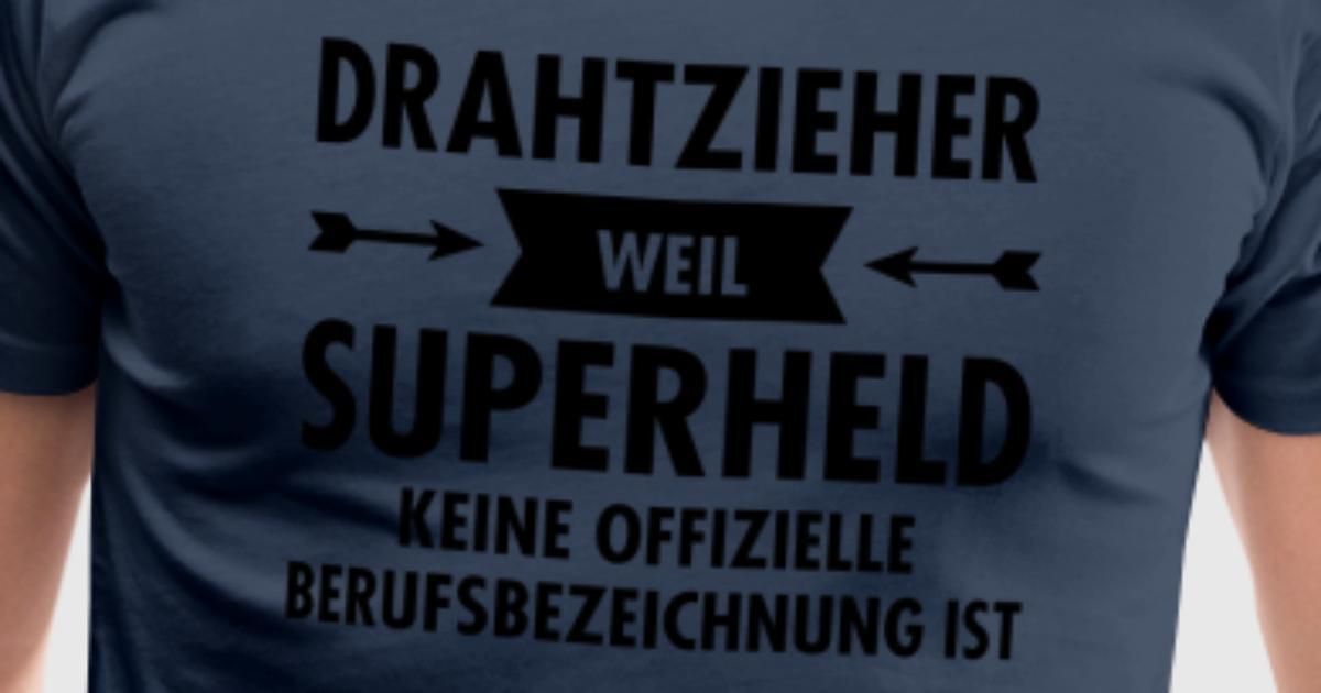 Wunderbar Greenlee Drahtzieher Galerie - Elektrische Schaltplan ...