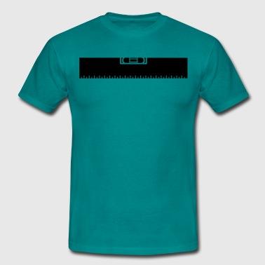 tee shirts sur mesure commander en ligne spreadshirt. Black Bedroom Furniture Sets. Home Design Ideas