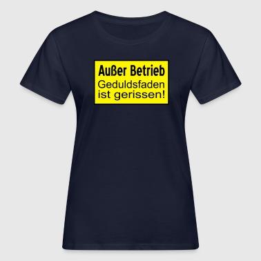 suchbegriff 39 ausser betrieb 39 t shirts online bestellen. Black Bedroom Furniture Sets. Home Design Ideas
