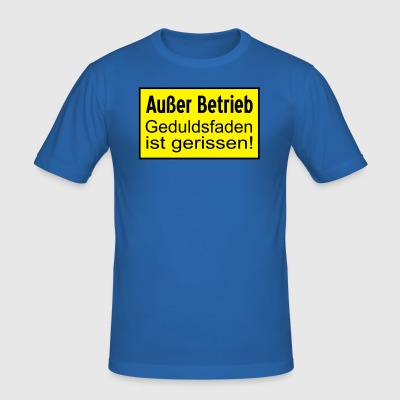 suchbegriff 39 schwiegermutter spr che 39 t shirts online. Black Bedroom Furniture Sets. Home Design Ideas