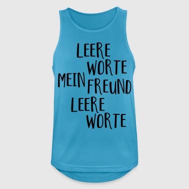 suchbegriff 39 arschloch sportbekleidung 39 geschenke online bestellen spreadshirt. Black Bedroom Furniture Sets. Home Design Ideas