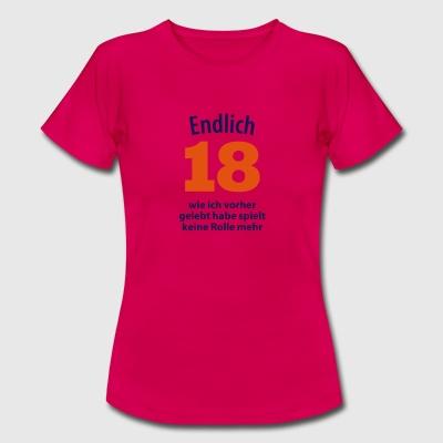 suchbegriff 39 krass 39 geschenke online bestellen spreadshirt. Black Bedroom Furniture Sets. Home Design Ideas