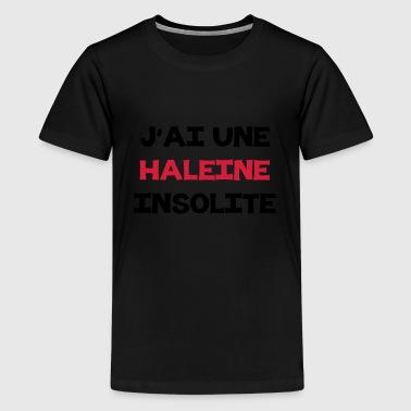 cadeaux crado commander en ligne spreadshirt. Black Bedroom Furniture Sets. Home Design Ideas