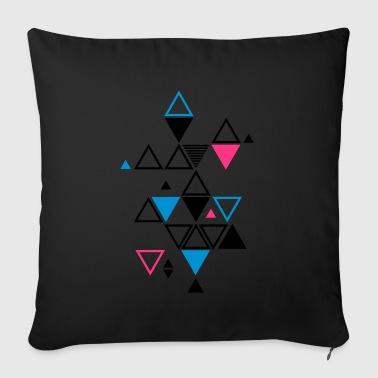 cadeaux autres l gant commander en ligne spreadshirt. Black Bedroom Furniture Sets. Home Design Ideas