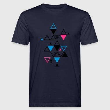 tee shirts triangles commander en ligne spreadshirt. Black Bedroom Furniture Sets. Home Design Ideas