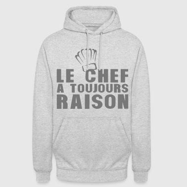 sweat shirts toujours commander en ligne spreadshirt. Black Bedroom Furniture Sets. Home Design Ideas