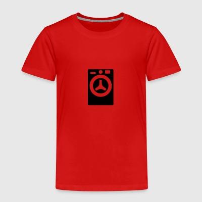 suchbegriff 39 waschmaschine symbole 39 t shirts online bestellen spreadshirt. Black Bedroom Furniture Sets. Home Design Ideas