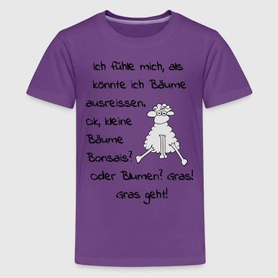 suchbegriff 39 ausrei en 39 geschenke online bestellen spreadshirt. Black Bedroom Furniture Sets. Home Design Ideas