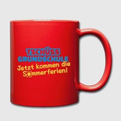 tassen online bestellen uggs tassen online bestellen. Black Bedroom Furniture Sets. Home Design Ideas