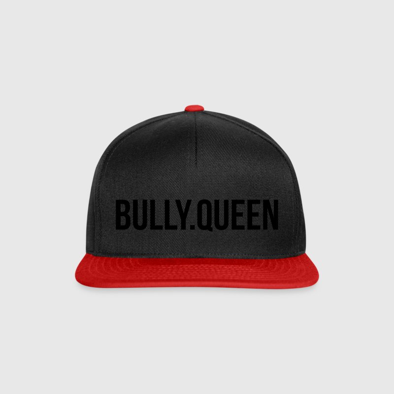 Bully-Queen Part 2 Caps & Mützen - Snapback Cap