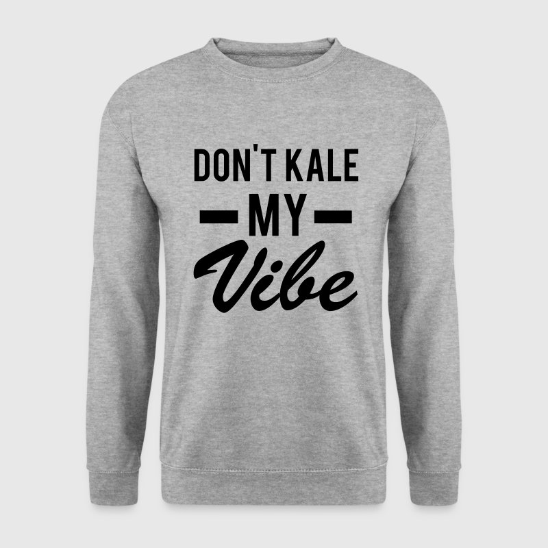 Kale Sweaters - Mannen sweater