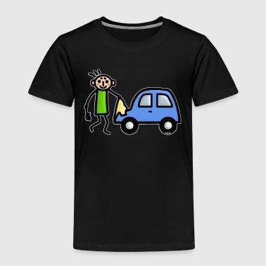 suchbegriff 39 auto waschen 39 geschenke online bestellen spreadshirt. Black Bedroom Furniture Sets. Home Design Ideas