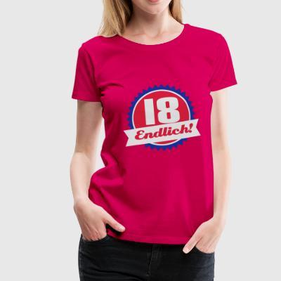 suchbegriff 39 endlich erwachsen 39 geschenke online. Black Bedroom Furniture Sets. Home Design Ideas