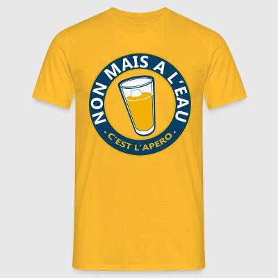 cadeaux ricard dr le commander en ligne spreadshirt. Black Bedroom Furniture Sets. Home Design Ideas
