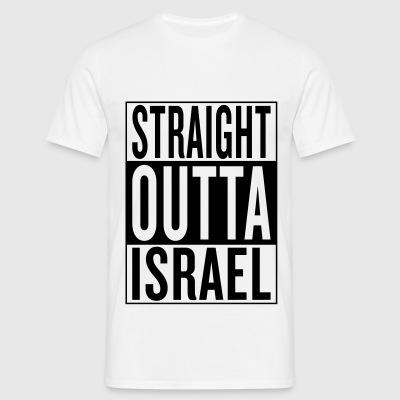 shop israel t shirts online spreadshirt. Black Bedroom Furniture Sets. Home Design Ideas