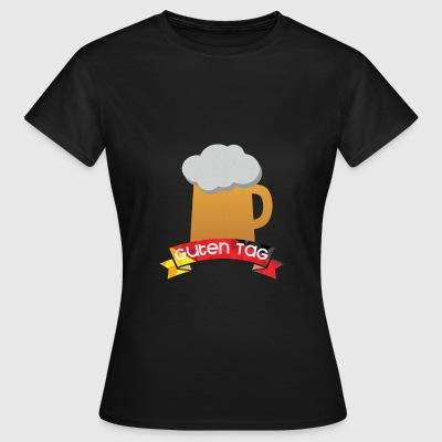 cadeaux allemagne commander en ligne spreadshirt. Black Bedroom Furniture Sets. Home Design Ideas