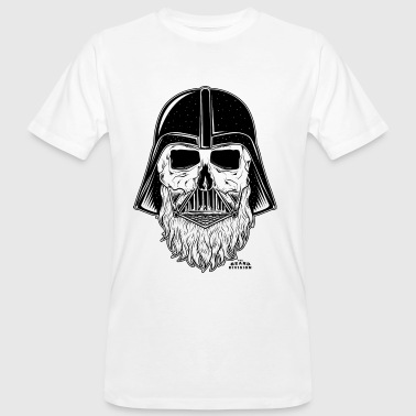 TBD_Darth_Vader_Blk T-Shirts - Men's Organic T-shirt