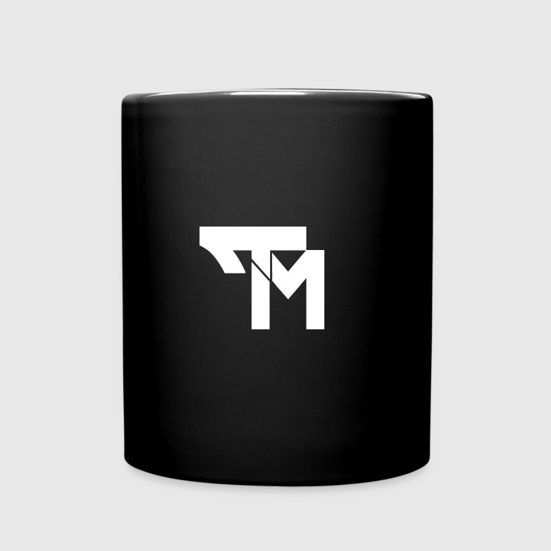 Mug Design - Tasse en couleur