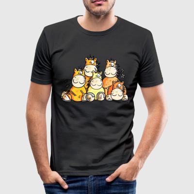 suchbegriff 39 karikatur 39 t shirts online bestellen. Black Bedroom Furniture Sets. Home Design Ideas