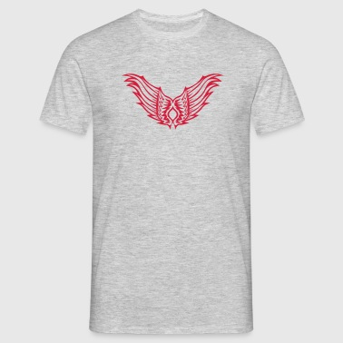 tee shirts paire commander en ligne spreadshirt. Black Bedroom Furniture Sets. Home Design Ideas