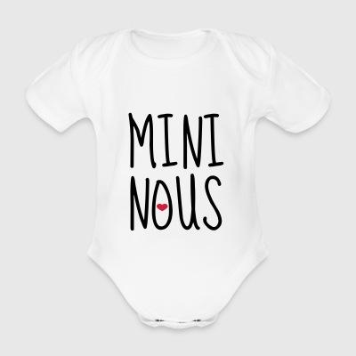 v tements b b design maman commander en ligne spreadshirt. Black Bedroom Furniture Sets. Home Design Ideas