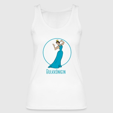 shop geschenke online spreadshirt. Black Bedroom Furniture Sets. Home Design Ideas