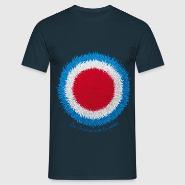tee shirts pompon commander en ligne spreadshirt. Black Bedroom Furniture Sets. Home Design Ideas