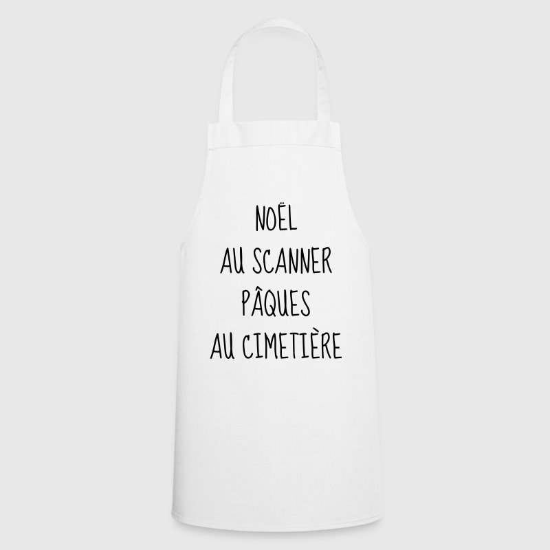 Humour - Drôle - Blague - Rire - Fun - Cool  Tabliers - Tablier de cuisine