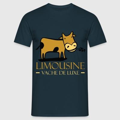 cadeaux vache commander en ligne spreadshirt. Black Bedroom Furniture Sets. Home Design Ideas